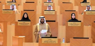 KNOW THE LAW: AED 1 Million Fine and Jail for using Fake Degrees in UAE