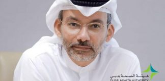 DHA Says Dubai 'Ready for any COVID Emergency' with Crisis Plan