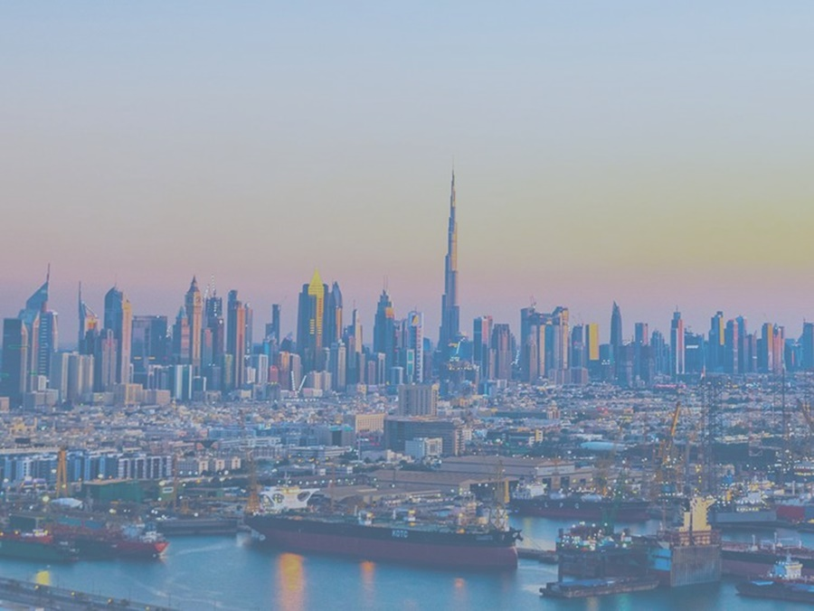 93% of Residents Claim They Are Proud to Live in UAE – Survey
