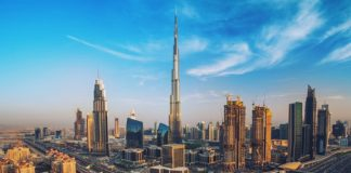 Get to Know the 15 Top Jobs in the UAE for 2021