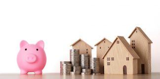 12 Tips to Save Money When Constructing Your Dream House
