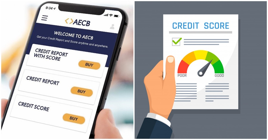 UAE Residents' Credit Score to be Affected by Bill Payment Delays