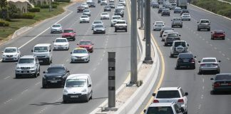 Gov't to Expedite Response Time to Vehicular Accidents with 'e-Call'