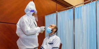 5 Industries That Require COVID-19 Tests Every 2 Weeks in UAE