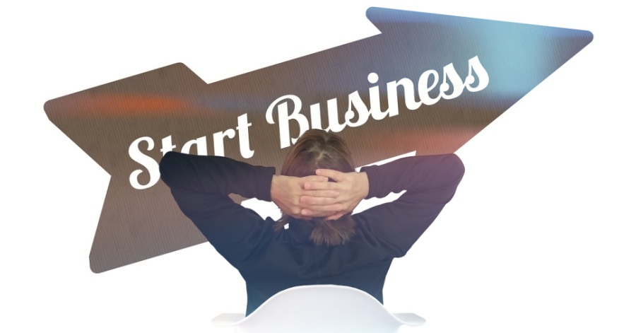 All You Need to Know About Starting a Business in Dubai