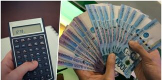 Tips to Make Sure OFW Remittances are Properly Used by our Families