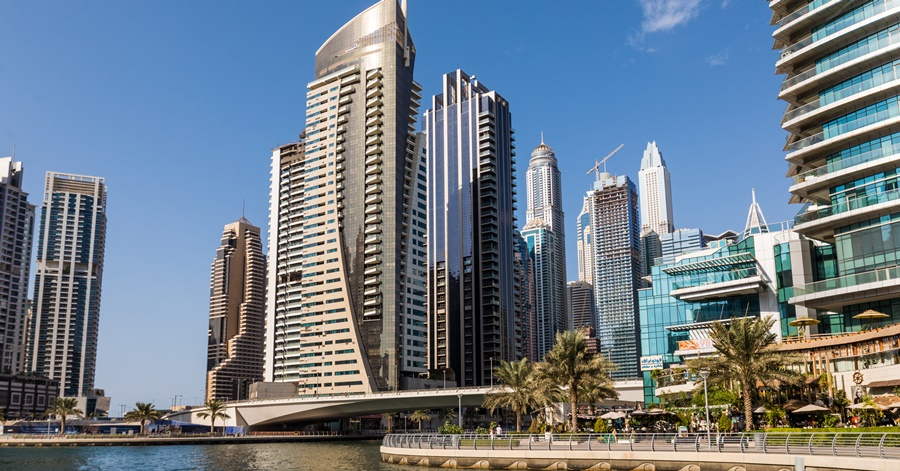 UAE Eases Tax Rules, Reduces Penalties