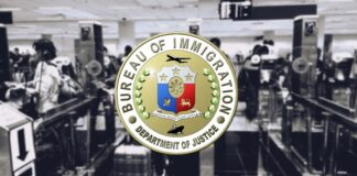 BI Issues Warning to OFWs: Using Old OECs is Illegal