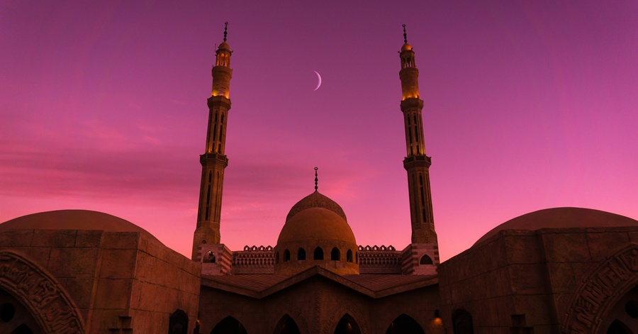 How Will The UAE Observe Ramadan This 2021?
