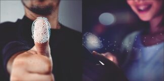 Gov't to Employ Face ID to Register Customers under 'UAE Pass' App