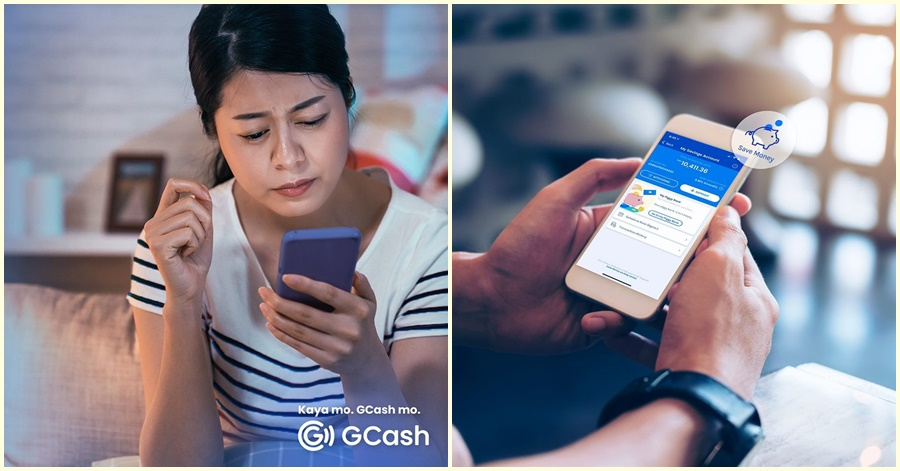 This E-Wallet Promotes Investments for Various Types of Investors in the Philippines