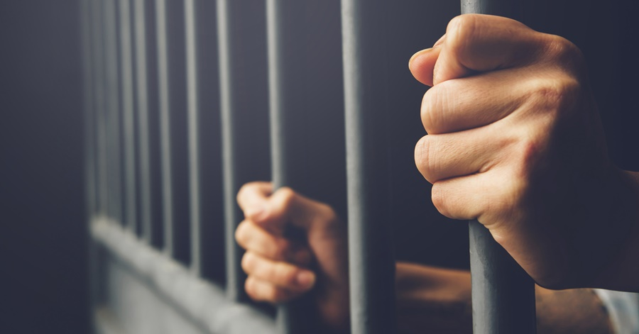 KNOW THE LAW: Anyone Who Compels Another to Commit A Crime May End up in Jail for 7 Years