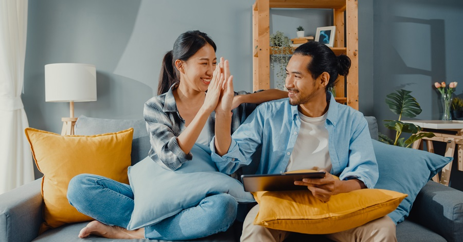 10 Good Reasons to Invest in Real Estate in the Philippines as an OFW + Tips on how to Get Started